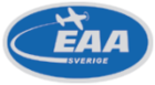 EAA Sweden and Falbygdens Aeroclub invites you to our annual Fly in, 5th - 7th June  2020